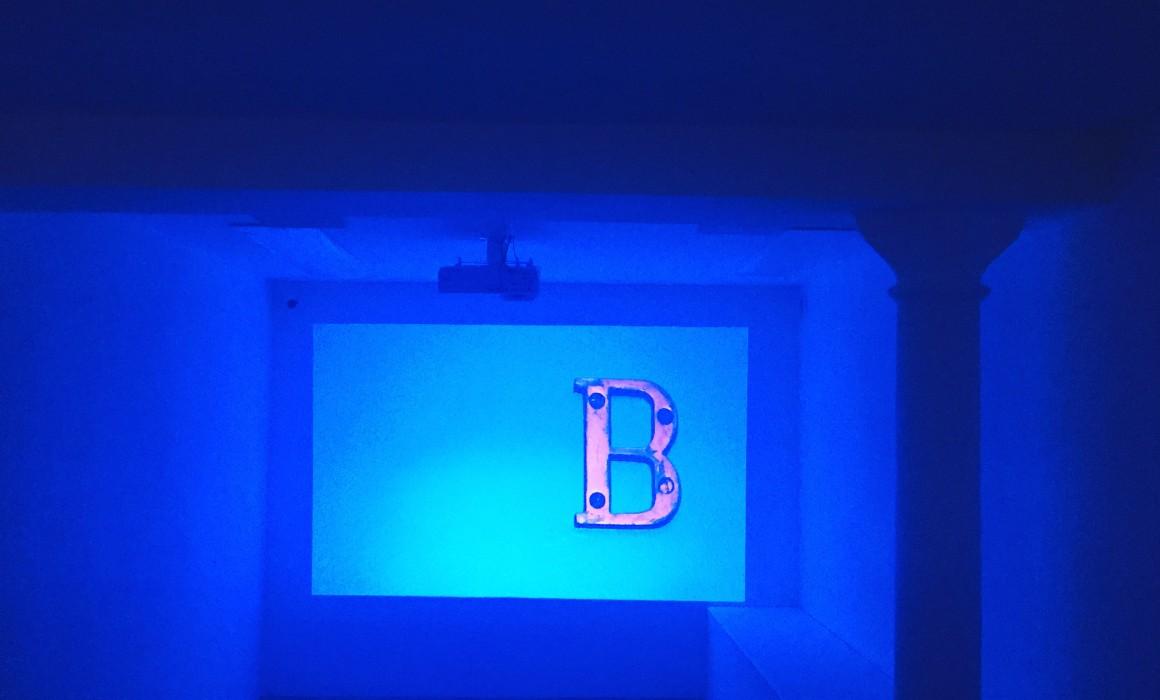 Bermondsey B