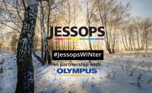 jessops-winter